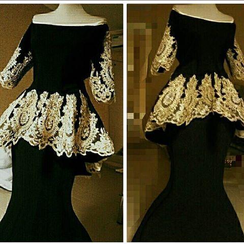 $140 👗Вuy online Dress 👉www. ruhautecouture.com👈#свадьба #невеста #шикарно  #шлейф #краснодар #weddingcrown #crown #crystalcrown #кавказскаясвадьба #couture #wedding #weddingdress #russia #couturedress #michaelcinco #eliesaab  #jacykay #zuhairmurad #gown #swarovski #crystals #hautecouture #gypsy #colorfulwedding #vestidodenoiva #vestidodenoiva #gown #weddinggown #ballgown #цыганскаясвадьба