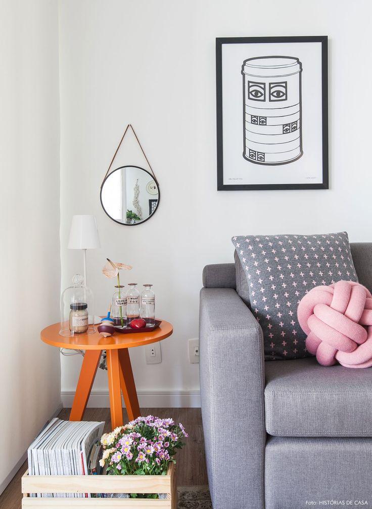 17 melhores ideias sobre pequena sacada no pinterest for Sala de estar estilo arabe
