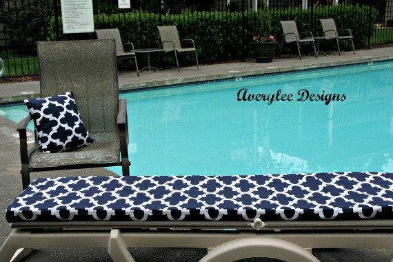 """Custom Bench Cushion """"Covers Only"""", Window Seat, Play room, Entry, Patio, Porch Swing, Garden Bench, Dinette,  Pool Side, Mudroom by AveryleeDesigns on Etsy https://www.etsy.com/listing/220245982/custom-bench-cushion-covers-only-window"""