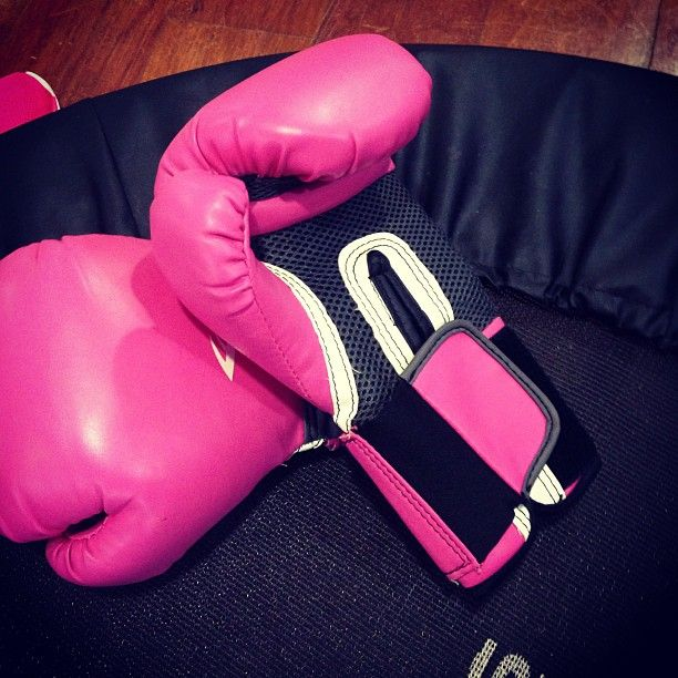 231 best Boxing Glove/gear images on Pinterest | Boxing ...
