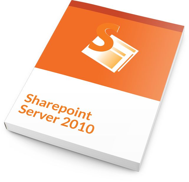 SharePoint Server 2010 customizable courseware will cover everything you need to be fluent and successful using the product, topics such as: getting started in SharePoint, creating and managing content, working with blogs, library management and much more.  #sharepointserver2010 #training #courseware