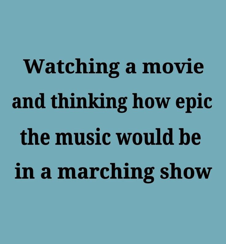 Let's see... I've thought about this with Star Wars, West side Story, Nightmare Before Christmas, and Harry Potter