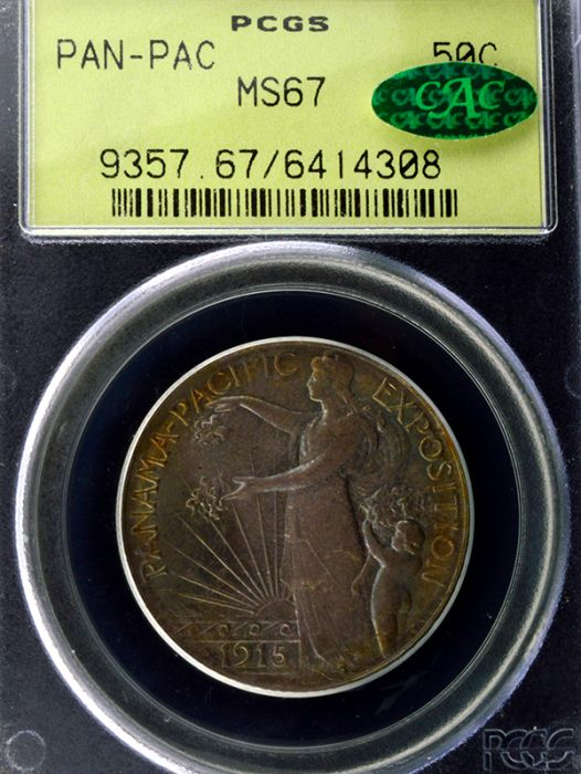21 best coin bullion catalog images on pinterest rare for Gulf coast coin and jewelry