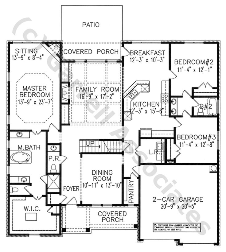 Design A House Floor Plan Online Free