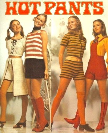 Women's Boots Mid Calf