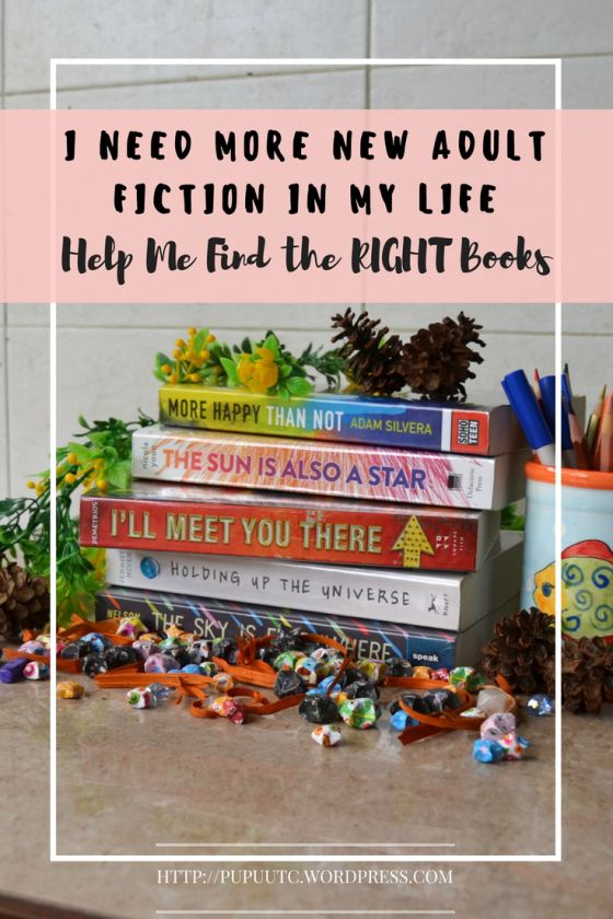sparkling-letters-book-blog-i-need-more-new-adult-fiction-in-my-life