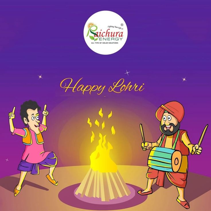 The 25 best happy lohri wishes ideas on pinterest happy lohri may the lohri fire burns away all your sorrow and bring warmth to your life stopboris Gallery