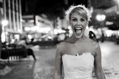 Gus Benke/  Fotografo curitibano é premiadoGus Benke é destaque na primeira edição do Prêmio Wedding Brasil de Fotografia