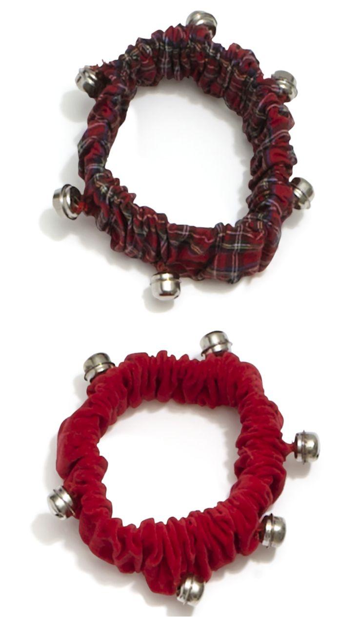 27 best pet accessories images on pinterest dog collars cat