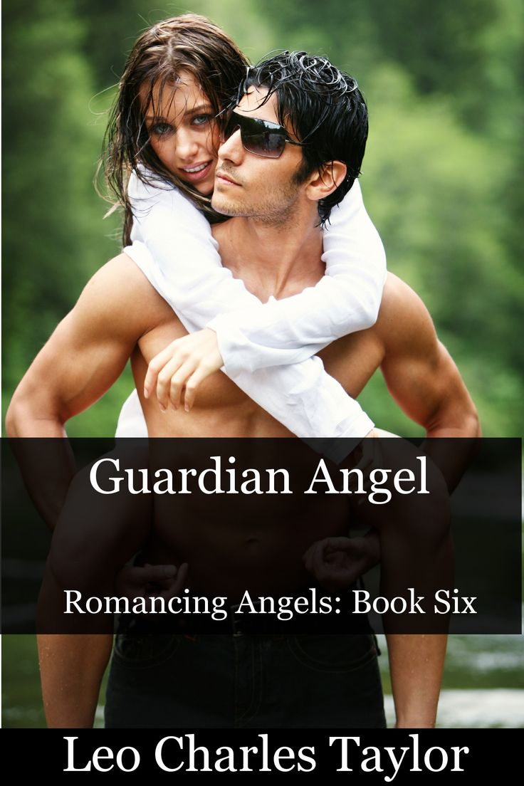 David Angel: Brooding, intense, and unexpectedly passionate. He will love Paula deeply.  Book Series: Romancing Angels