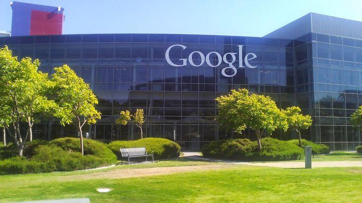 Brüsszel 2,4 milliárd euróra büntette a Google-t a versenyszabályok megsértése miatt http://ahiramiszamit.blogspot.ro/2017/06/brusszel-24-milliard-eurora-buntette.html