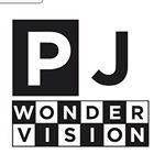 20 Followers, 69 Following, 17 Posts - See Instagram photos and videos from Amarjeet Singh (@pjwonder_vision)