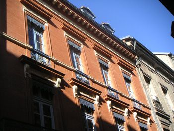 chasseur immobilier honoraire toulouse