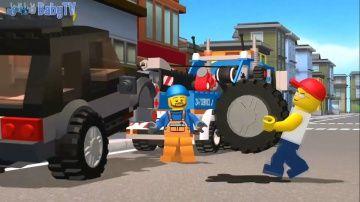 LEGO City My City. Мультики Машинки. Эвакуатор. МАШИНКИ. Лего Сити. Мультики Лего Like BebyTV http://video-kid.com/18968-lego-city-my-city-multiki-mashinki-evakuator-mashinki-lego-siti-multiki-lego-like-bebytv.html  LEGO City My City  Мультики Машинки  Эвакуатор  МАШИНКИ  Лего Сити  Мультики Лего Like BebyTVLEGO City My City Cartoon Cars Tow MACHINES Lego City Lego Cartoons Like BebyTVСсылка на игру: Мультик игра для детей Лего сити - в этой игре можете поиграть водителем эвакуатора и помочь…