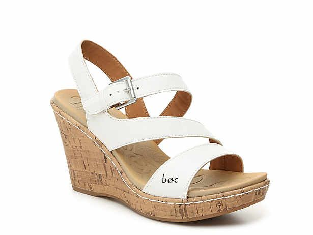 Minimalist shoes, Womens shoes wedges