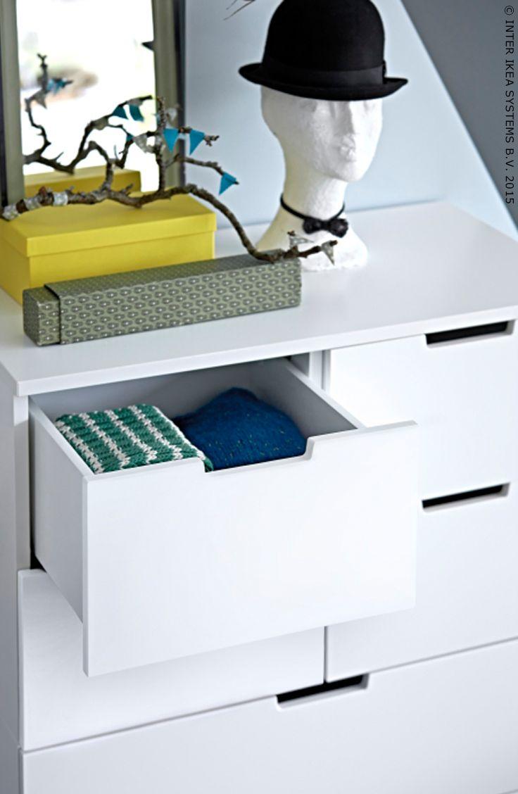 meubles luminaires d co d 39 int rieur et plus encore. Black Bedroom Furniture Sets. Home Design Ideas