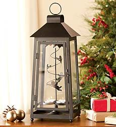 twirling-metal-and-glass-angel-lantern-and-optional-inserts