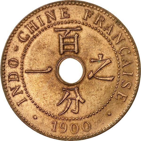 Epingle Sur Coins