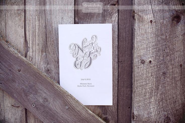 Best calligraphy images on pinterest penmanship