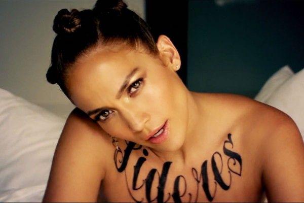 Jennifer Lopez Has Taken Over: Follow the Leader!