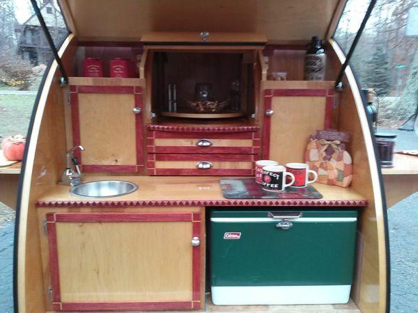custom-woody-teardrop-camper-for-sale-004