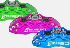 R1 Concepts Car Brake Rotor Disc – OEM Rotors, Slotted Rotors, Cross Drilled Rotor, Cross Drilled and Slotted Rotors, Brake Pads, & Brake Kits