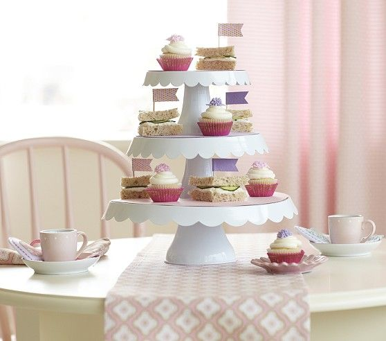 81 Best Images About Pottery Barn Kids