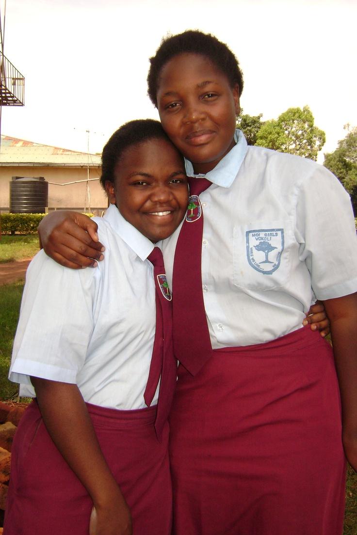 kenyan school girls fucked