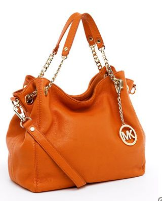 Website For lowest price! Not long time for cheapest! #michael #kors #cheapest