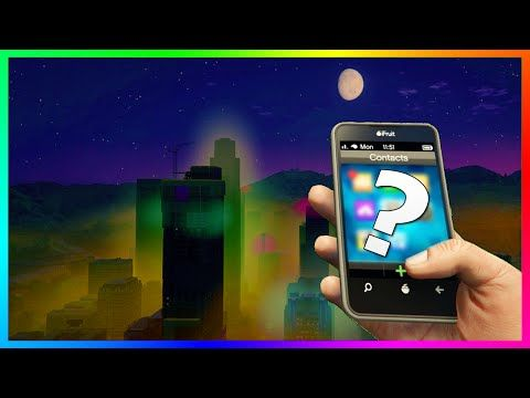 "SECRET ""EMPDROP"" Cell Phone Number Mystery SOLVED!? What The Number Could Possibly Mean! (GTA 5) -  Best sound on Amazon: http://www.amazon.com/dp/B015MQEF2K - http://gadgets.tronnixx.com/uncategorized/secret-empdrop-cell-phone-number-mystery-solved-what-the-number-could-possibly-mean-gta-5/"