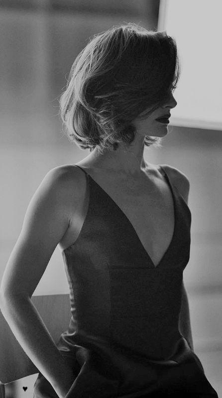 Natalie Portman ♥ Dior