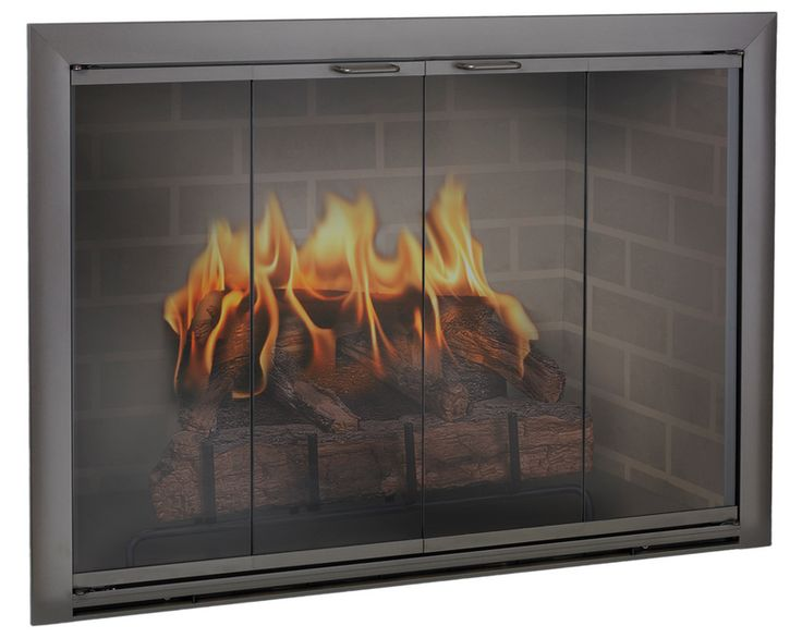 Top 28 Ideas About Bestselling Fireplace Doors On Pinterest Safety Glass Fireplaces And Glass