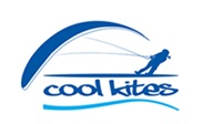 Buy Power Kites | Stunt Kites | Children Kites |  Online Kite Shop - Cool Kites #Stunt_Kite #kite_shop #kite_store #kite_shop_uk