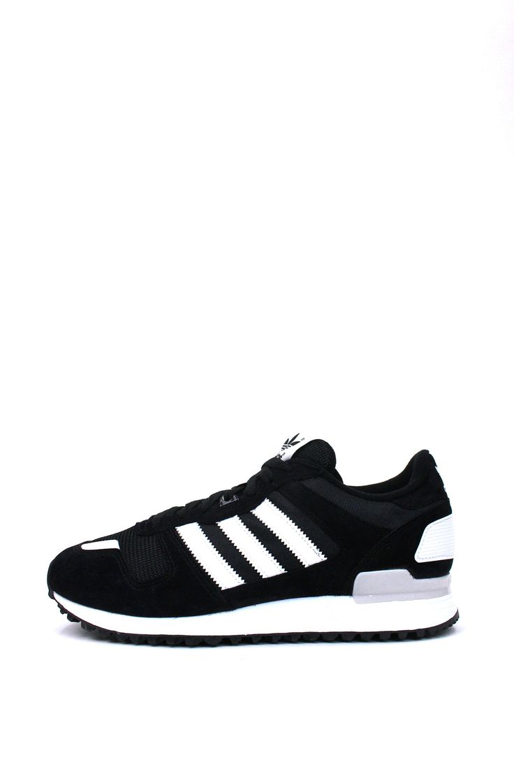 Zx 700 by Adidas