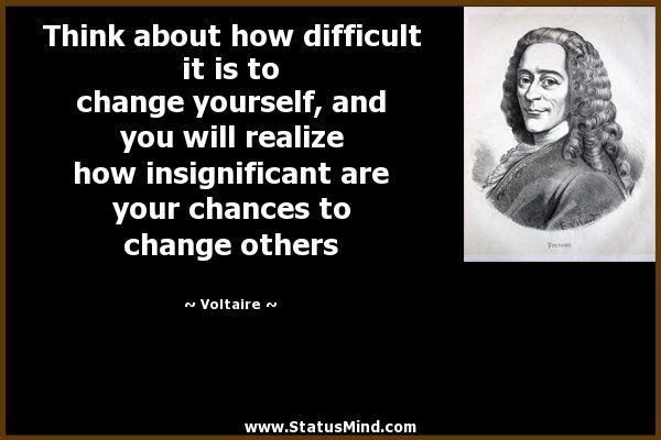 Voltaire Quotes at StatusMind.com - Page 13 - StatusMind.com