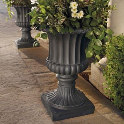 17 Best Images About Front Door Flower Pots On Pinterest 400 x 300
