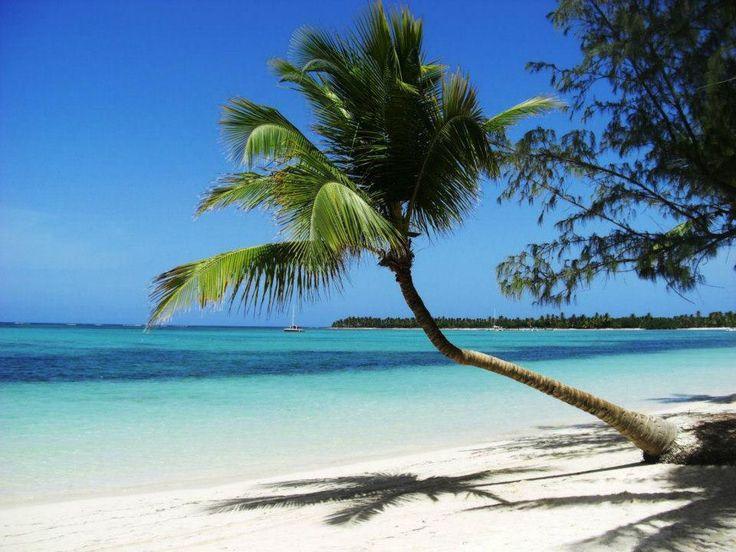 Isla Saona, Dominikanische Republik