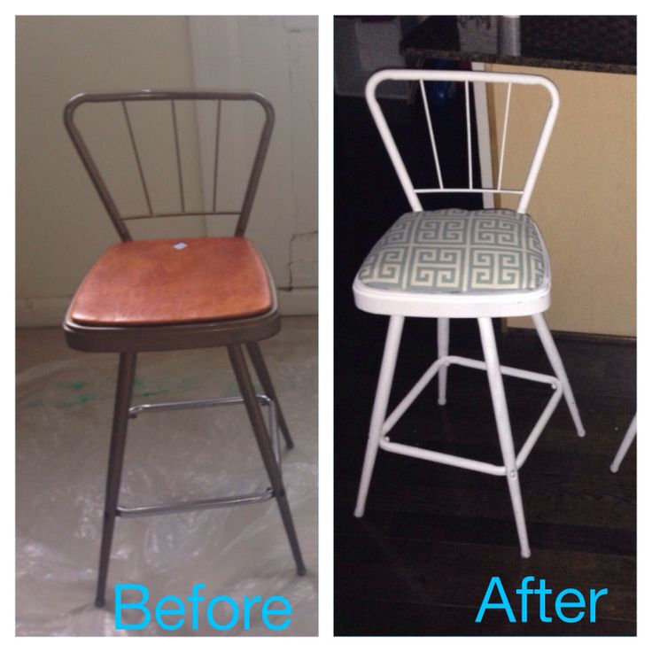71 Best Upcycling On The Go Images On Pinterest Upcycle