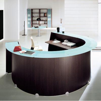 15 Best Reception Furniture Images On Pinterest Furniture Desks And