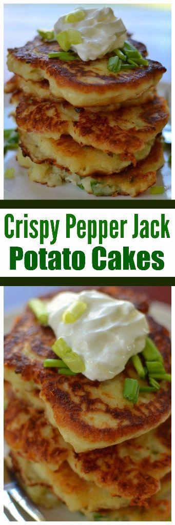25+ bästa Jack potato idéerna på Pinterest