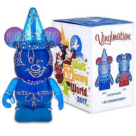 242 best images about Vinylmation on Pinterest