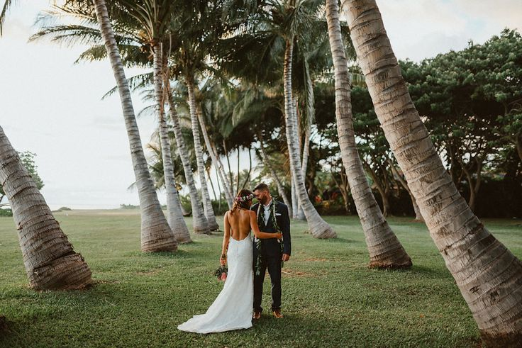 Olowalu Plantation House Maui Wedding Planner Platinum Weddings, Chelsea Abril Photography
