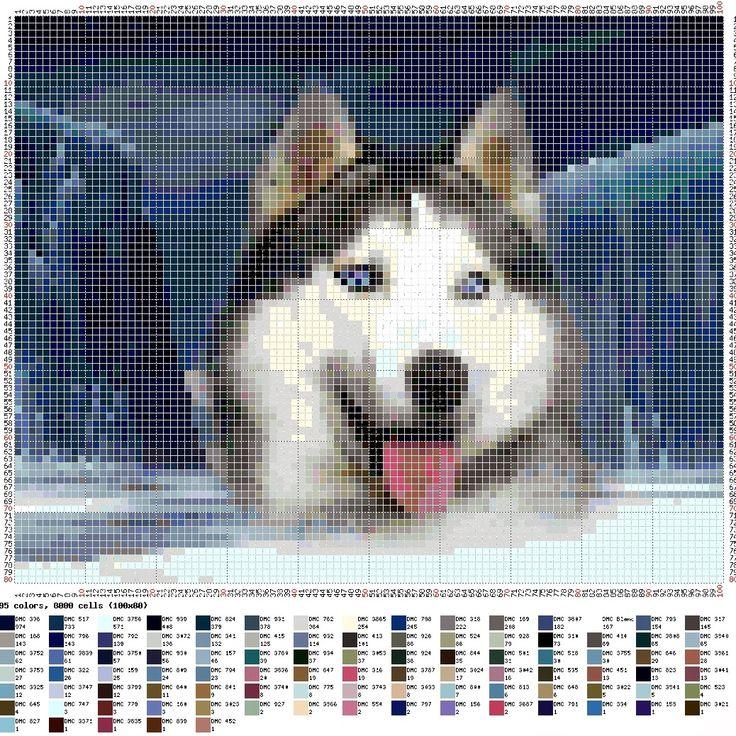 875 best animali images on pinterest - Schemi animali stampabili ...