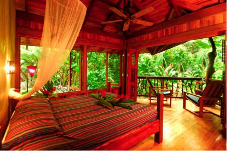 Most Popular #Honeymoon Destinations (and Where to Stay)