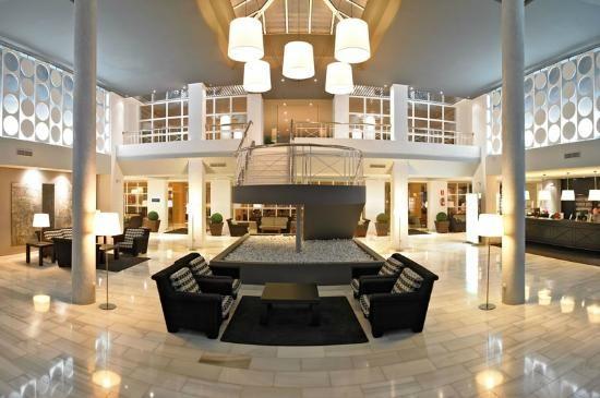 $210 Protur Vista Badia Aparthotel - Mallorca - Sa Coma