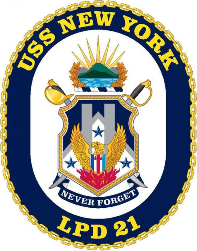 209 Best Navy Patches Insignia Graphics Images On Pinterest
