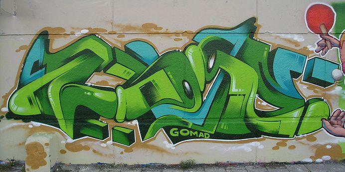 Rock-Sket185-Crime-Sehr-Near-Gomad-Enes-Snor-June