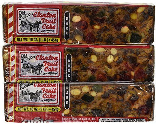 This 3 Ingredient Fruit Cake is a prize winning CWA recipe and it is fool proof.  This is a must make Cake. Be sure to try the 3 Ingredient Fruit Cake Muffins too!