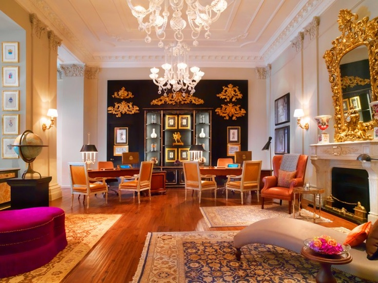 105 best ITALIA FLORENCIA ST REGIS HOTEL images on Pinterest