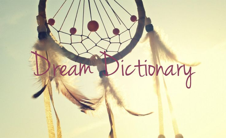 If you want to understand your dreams or learn lucid dreaming, a dream journal is a must. Here are my top 7 reasons to keep a dream journal.